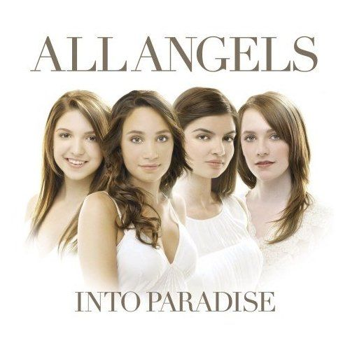 1291737159_all-angels-into-paradise-2008