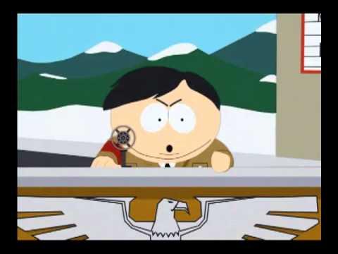 eTNJVjZ2ODlncWcx_o_south-park---eric-cartman-wir-mussen-die-juden-ausrotten