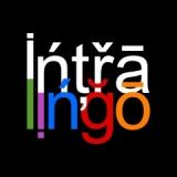icon_240_Intralingo (2)