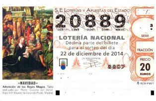 ElGordo2014