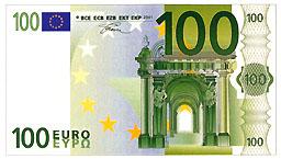 100euror