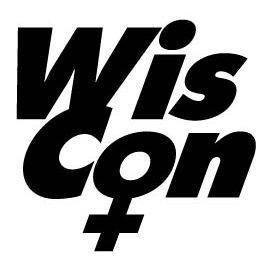 WisCon.jpg