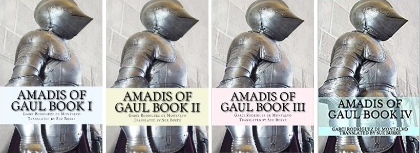 AmadisOfGaul_BooksItoIV.jpg