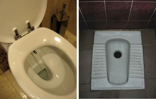 Wondrous Turkish Bathrooms Mount Oregano Livejournal Uwap Interior Chair Design Uwaporg