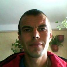 Хоменко Олег
