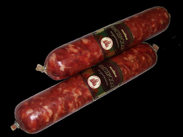колбаса1