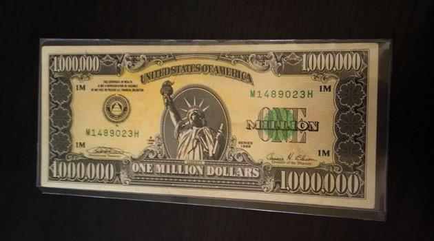 100-milyon