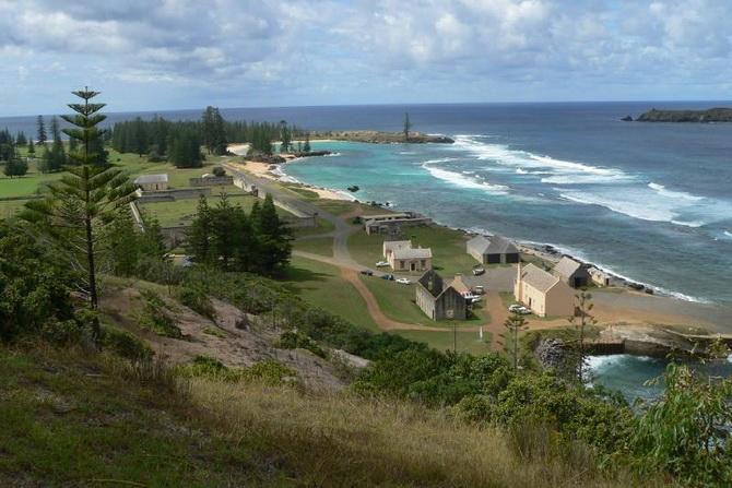 Norfolk-Island_VK9NN2