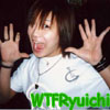 wtf ryuichi