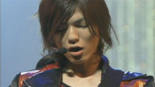 Prince Yabu