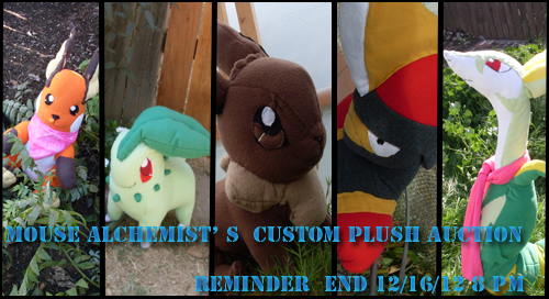 customplushauction
