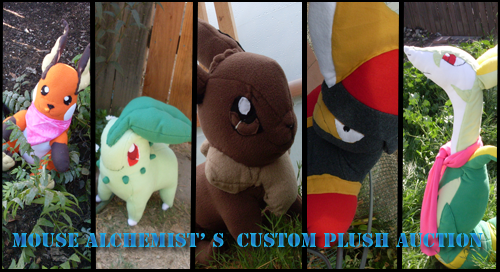 customplushauction copy