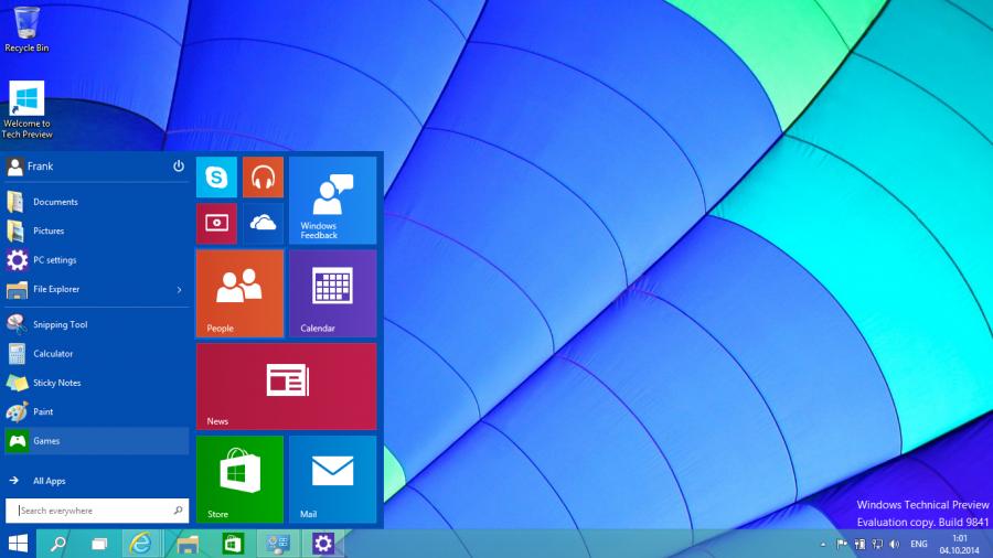 Windows 8 как сделать два экрана - ФоксТел-Юг