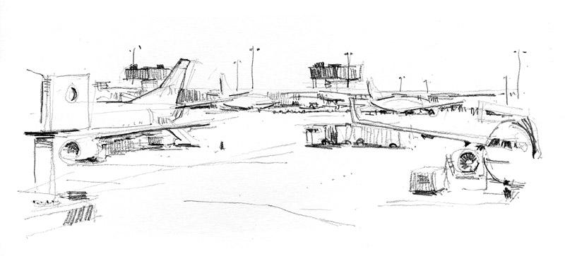 Fic Terminal Four Suchen Madeofblue Livejournal