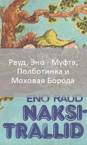 078.jpg