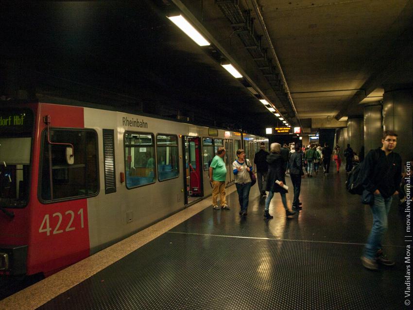 P6262050