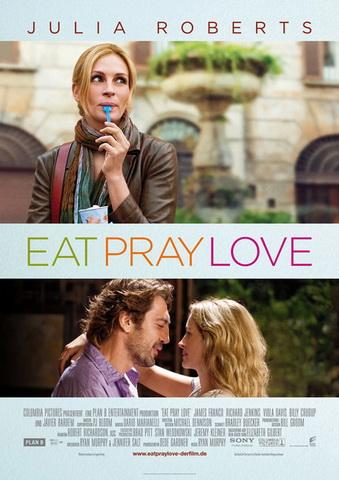 152-eat.pray.love