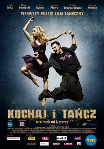 170-kochaj-i-tancz