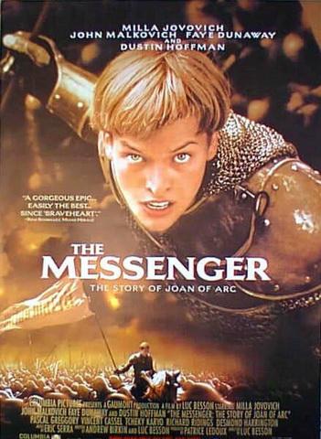171-the-messenger