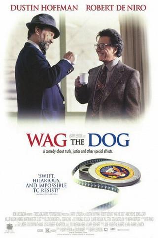 192-wag-the-dog