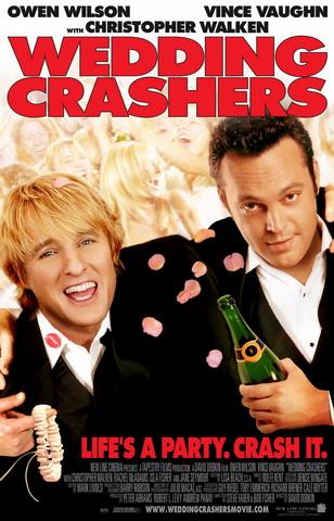 197-Wedding-Crashers