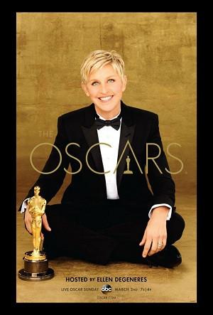 Oscar_86