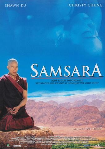 202-samsara
