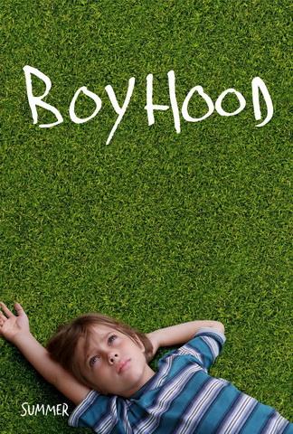 214-boyhood