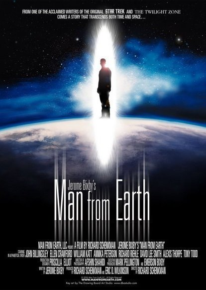 219-man-from-earth