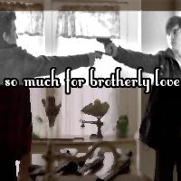 brotherlylove