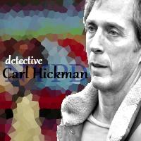 carlhickman