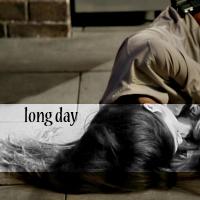 longday