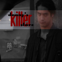 killerstare