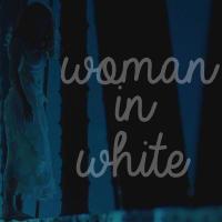 womaninwhite
