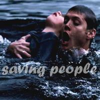 savingpeople