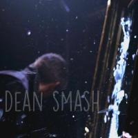 deansmash