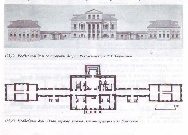 ПАМО 1999г