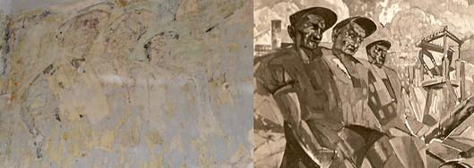фрески Маслов3