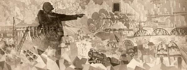 фрески Маслов1