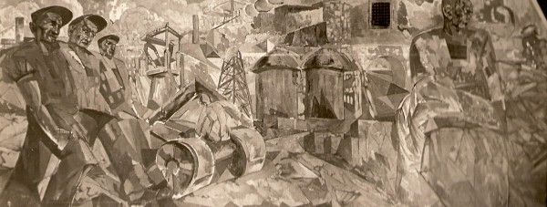 фрески Маслов2
