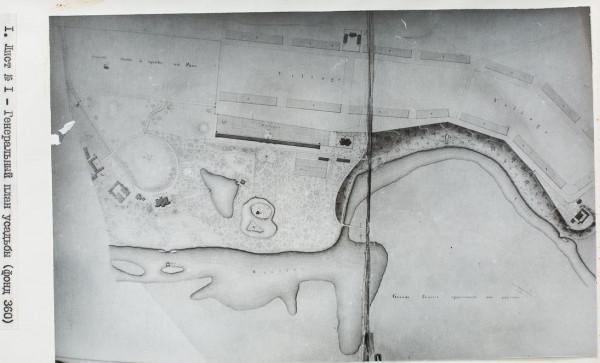 План 1856