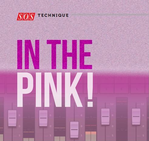 pink-noisejpg_Page1