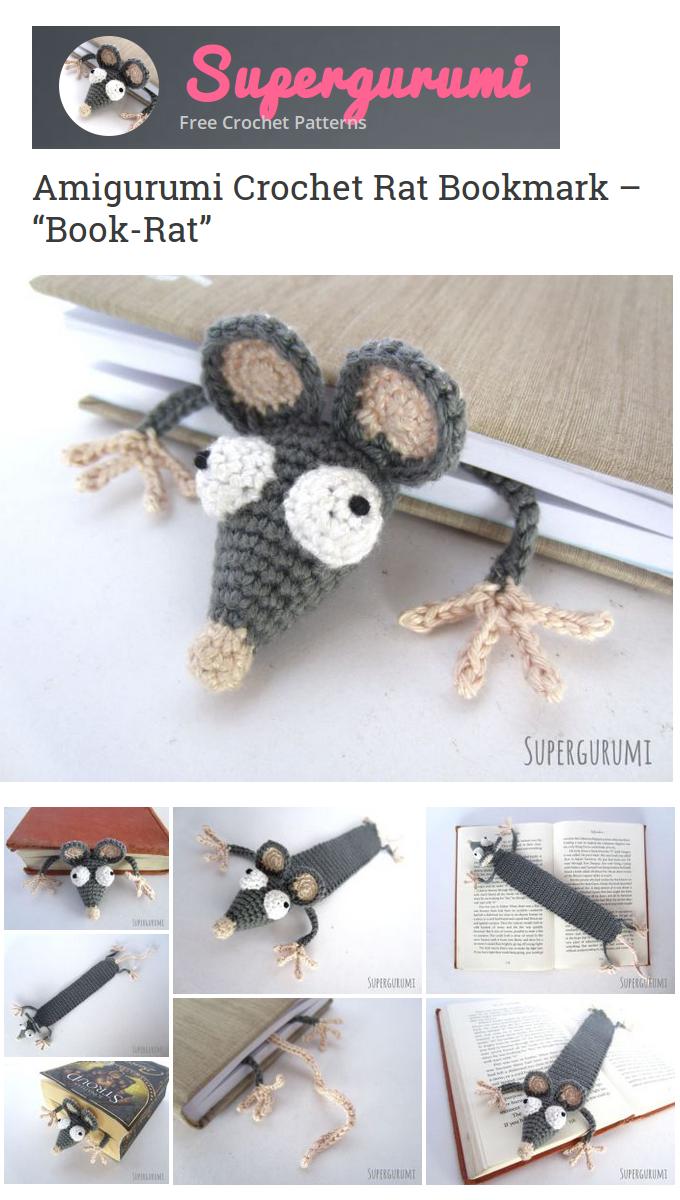 CrochetRatBookmark.png