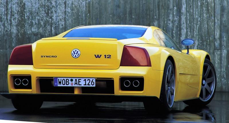 1997-Volkswagen-W12-SYNCHRO-12-800x431