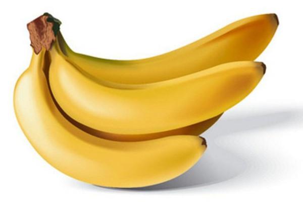 103886721_Bananuy