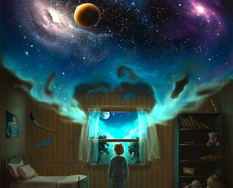 Dreams_by_whisperfall-6800.jpg