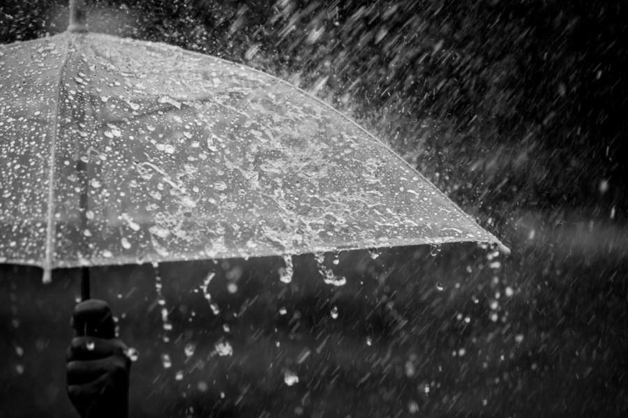 man-at-the-rain.jpg