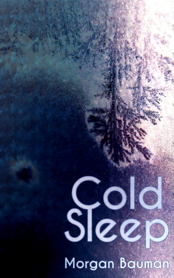 Pendular Motion - Story #2 - Cold Sleep
