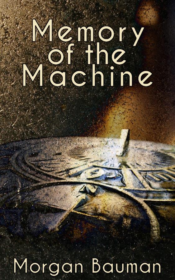 Pendular Motion - Story #1 - Memory of the Machine