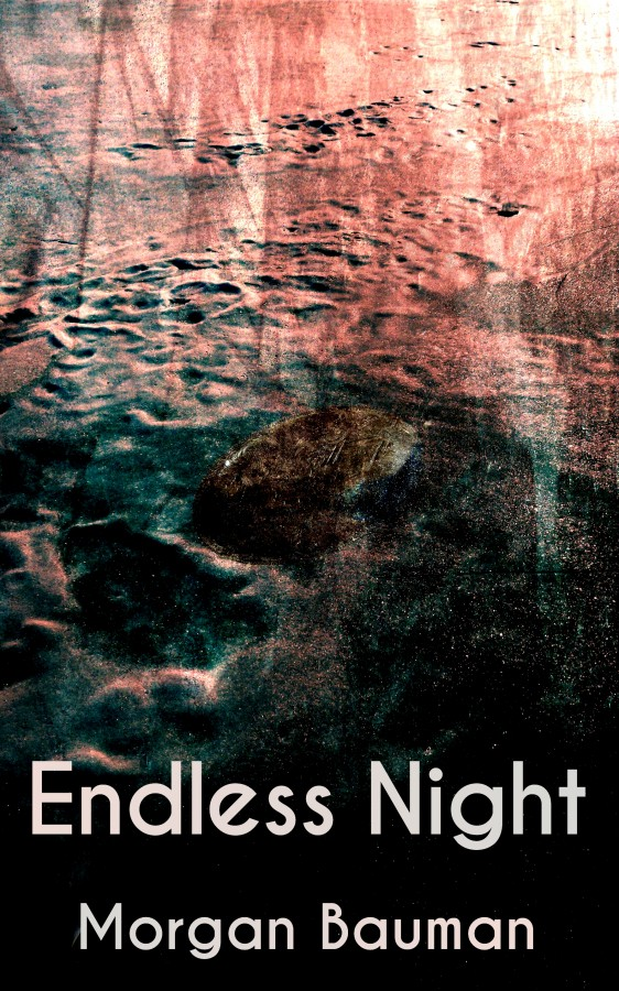 Pendular Motion - Story #3 - Endless Night